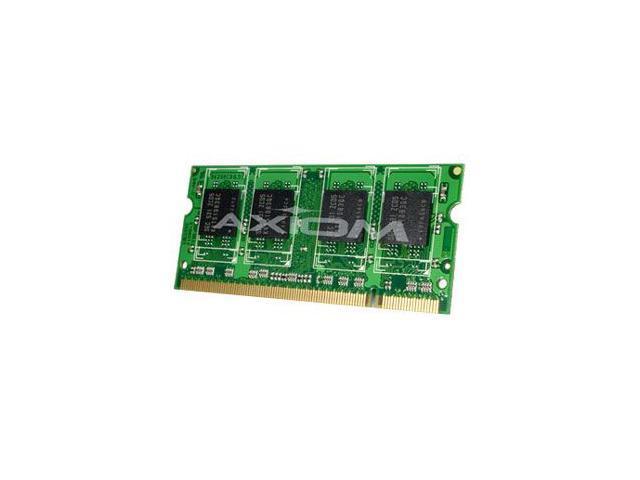 Axiom 512MB SDRAM Memory Module