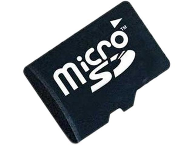 Intermec 1GB MicroSD Card