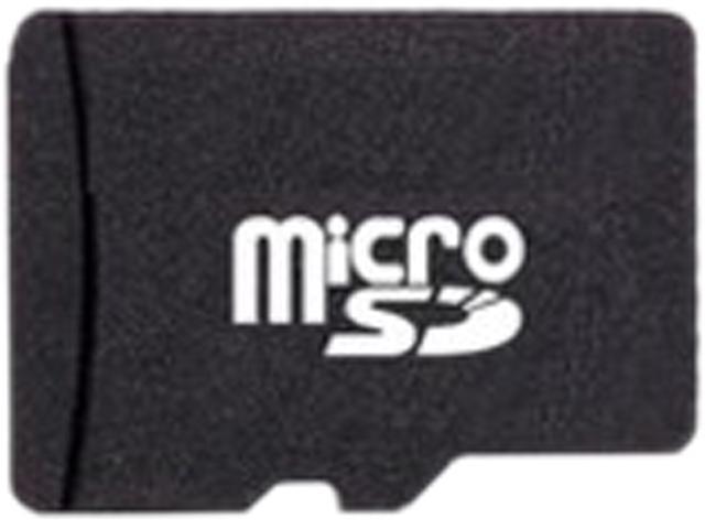 Intermec 4GB MiniSD Flash Card