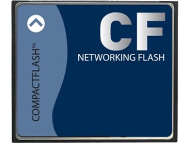 Axiom 1 GB CompactFlash (CF) Card