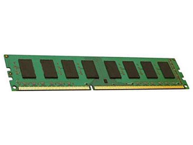 Total Micro 8GB ECC DDR3 1333 (PC3 10600) Server Memory Model A2984886-TM