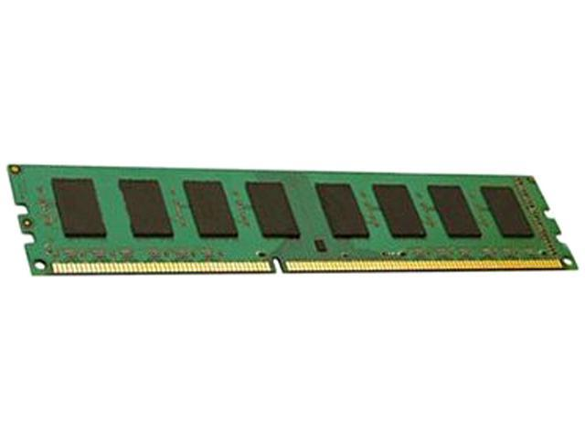 Total Micro 16GB ECC DDR3 1600 (PC3 12800) Server Memory Model A5940905-TM
