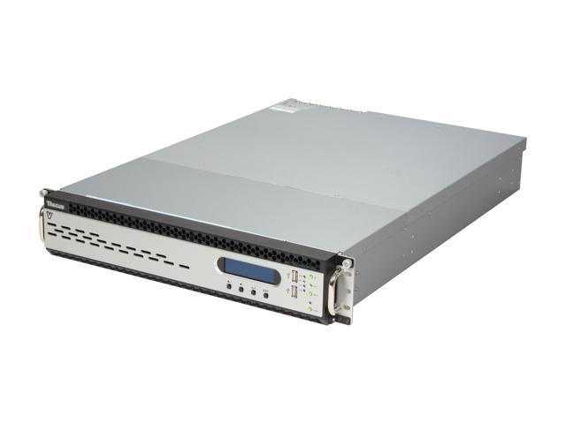 Thecus N12000V NAS Server