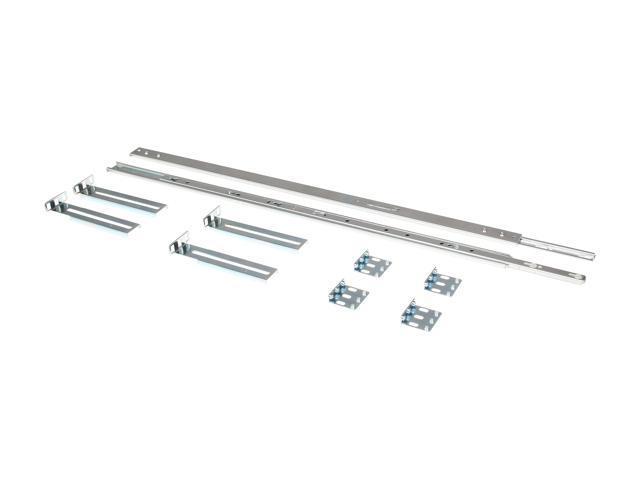 Qnap RAIL-C01 Rail Kit for 1U Rackmount Models