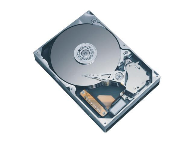 "Seagate Cheetah 10K.6 ST3146807LC 147GB 10000 RPM 8MB Cache SCSI Ultra320 80pin 3.5"" Hard Drive Bare Drive"
