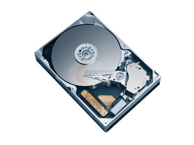 Fujitsu MAW3300NC 300GB 10000 RPM 8MB Cache SCSI Ultra320 80pin 3.5