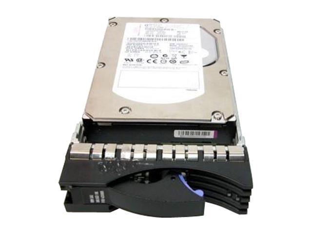 IBM 42D0672 73GB 15000 RPM SAS 6Gb/s 2.5