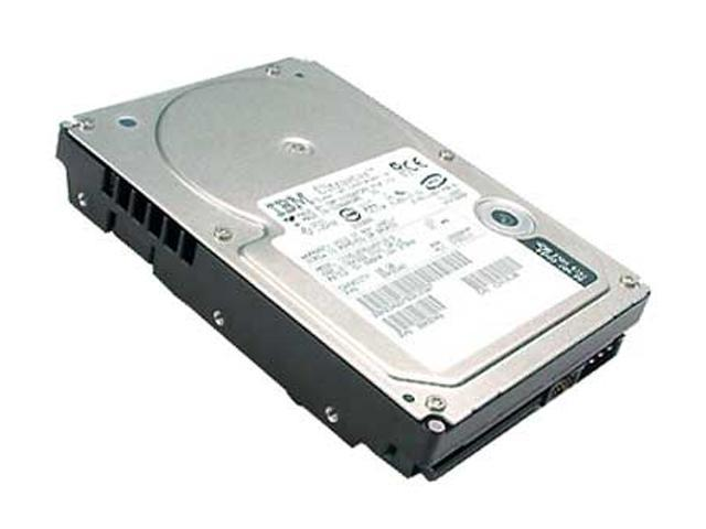 IBM 40K1044 146GB 15000 RPM 8MB Cache SAS 3Gb/s 3.5
