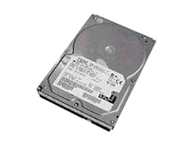 "IBM 44W2244 600GB 15000 RPM 16MB Cache SAS 6Gb/s 3.5"" Internal Hard Drive Bare Drive"
