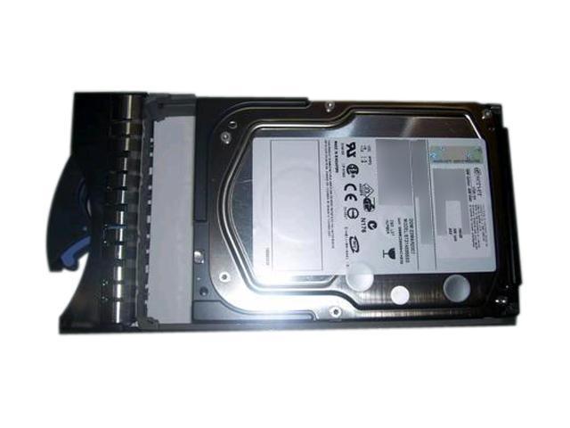 IBM 43X0802 300GB 15000 RPM SAS 3Gb/s 3.5