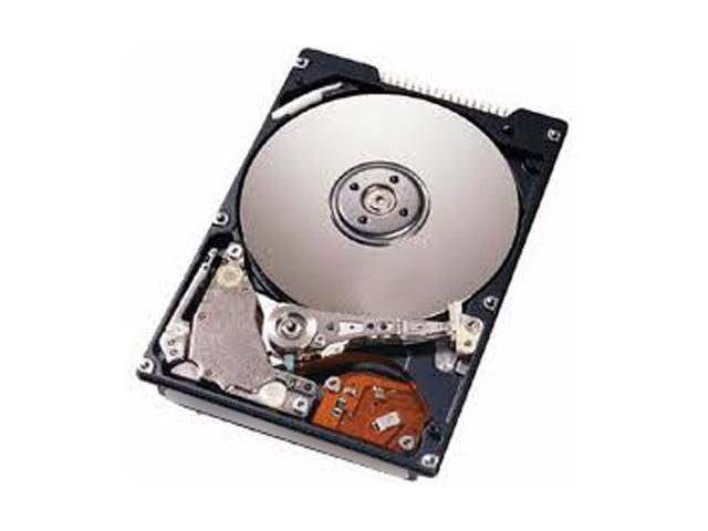 IBM 39M4508 250GB SATA 3.0Gb/s 3.5