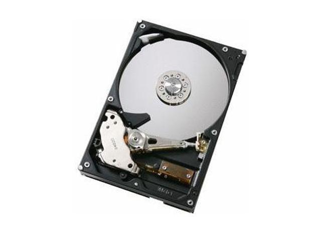 IBM 39M4530 500GB 7200 RPM SATA 3.0Gb/s 3.5