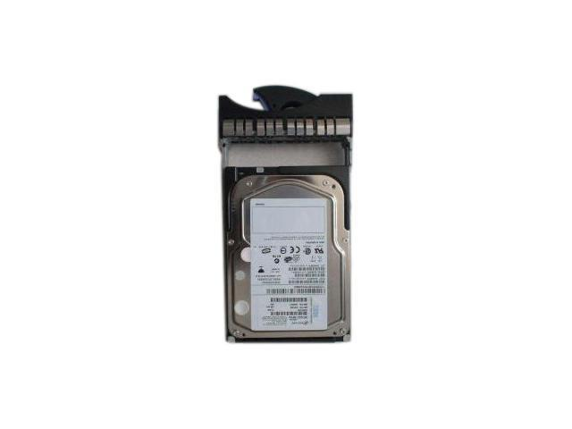 "IBM 43W7626 1TB 7200 RPM SATA 3.0Gb/s 3.5"" Internal Hard Drive Bare Drive"