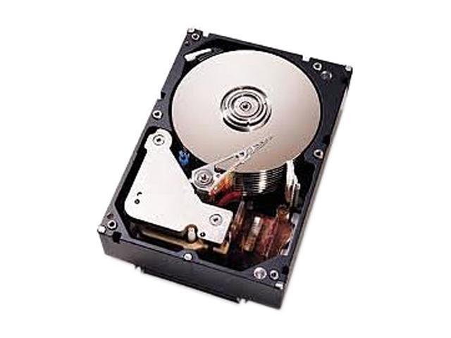 "IBM 43X0825 10000 RPM SAS 3Gb/s 2.5"" Internal Notebook Hard Drive"