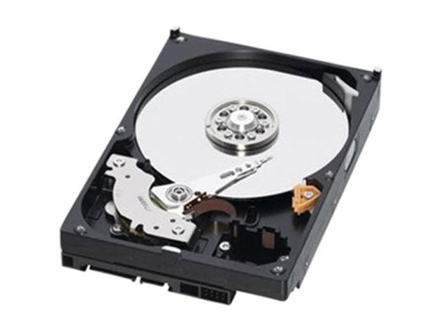 "IBM 81Y9726 500GB 7200 RPM SATA 6.0Gb/s 2.5"" Internal Hard Drive"