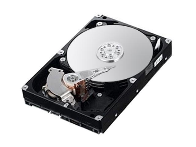 "IBM 81Y9802 500GB 7200 RPM SATA 6.0Gb/s 3.5"" Internal Hard Drive"