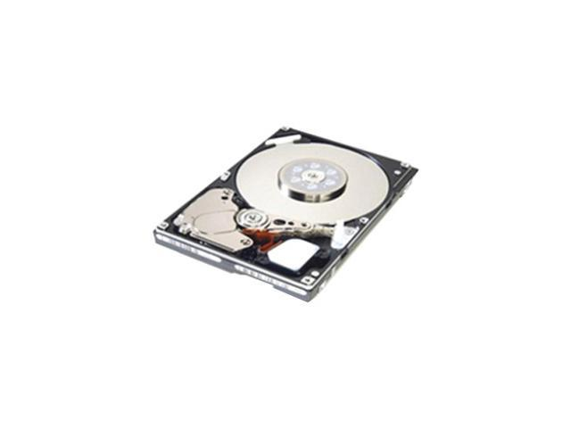 "IBM 42D0767 2TB 7200 RPM SAS 6Gb/s 3.5"" Internal Hard Drive"