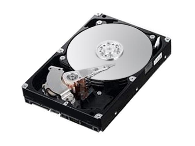 IBM 81Y9786 500GB 7200 RPM SATA 6.0Gb/s 3.5