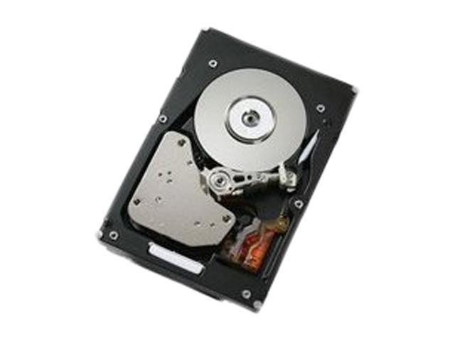 IBM 300 GB 2.5