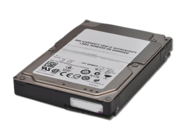IBM 600 GB 3.5