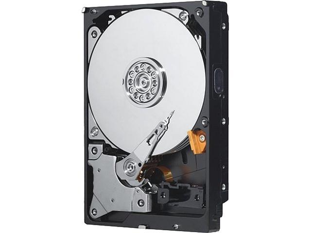 IBM 49Y6002 4TB 7200 RPM SATA 3.5