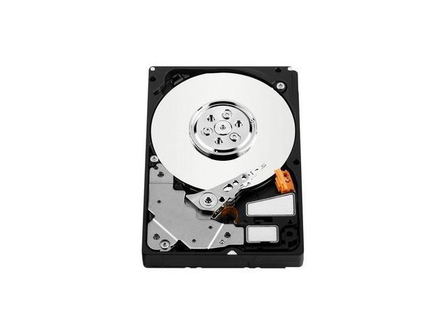"""Western Digital WD VelociRaptor WD1500BLFS 150GB 10000 RPM 16MB Cache SATA 3.0Gb/s 2.5"""" Enterprise Hard Drive Bare Drive"""