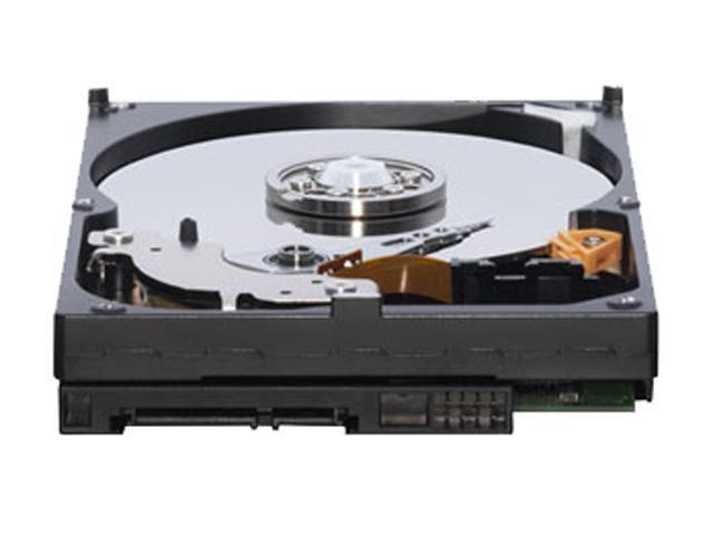 Western Digital RE3 WD5002ABYS-20PK 500GB 7200 RPM 16MB Cache SATA 3.0Gb/s 3.5