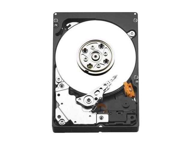 "WD S25 WD1460BKFG 147GB 10000 RPM 16MB Cache SAS 6Gb/s 2.5"" Internal Enterprise Hard Drive"