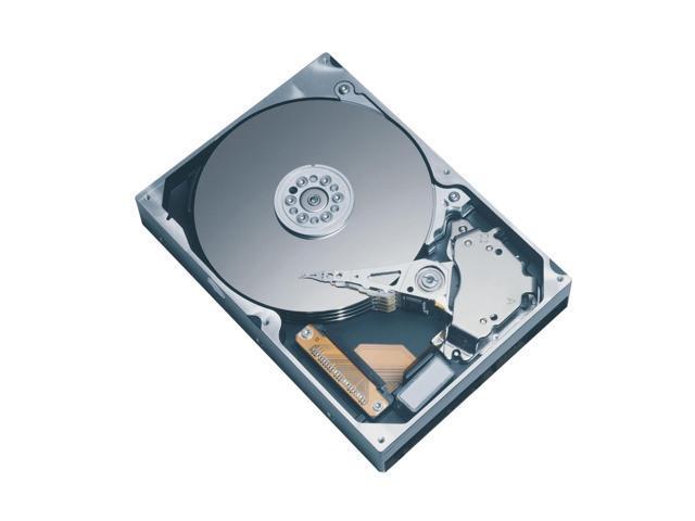 Western Digital Blue WD800JB 80GB 7200 RPM 8MB Cache IDE Ultra ATA100 / ATA-6 3.5