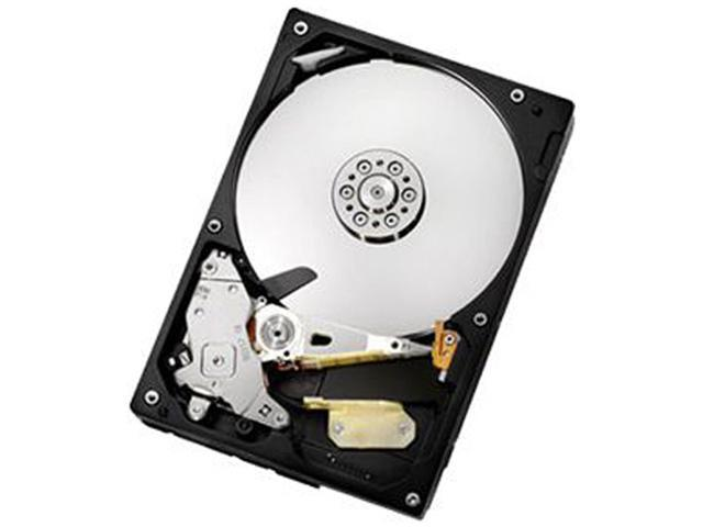Hitachi GST Deskstar 5K1000 HDS5C1050CLA382 (0F12955) 500GB 8MB Cache SATA 3.0Gb/s 3.5
