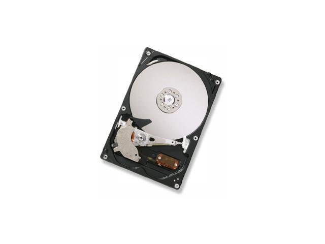 Hitachi CinemaStar P7K500 HCP725016GLA380 160 GB 3.5' Internal Hard Drive