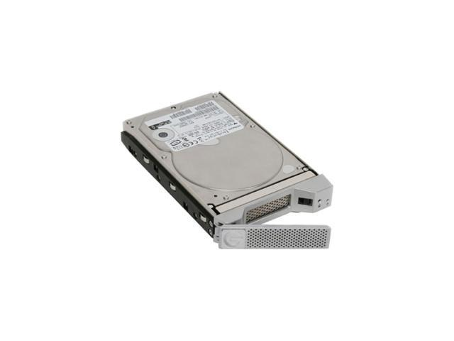 G-SAFE 2 TB 3.5' Internal Hard Drive