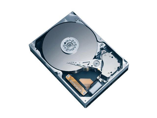 "Seagate Cheetah 10K.7 ST3300007LC 300GB 10000 RPM 8MB Cache SCSI Ultra320 80pin 3.5"" Hard Drive -Bare Drive"