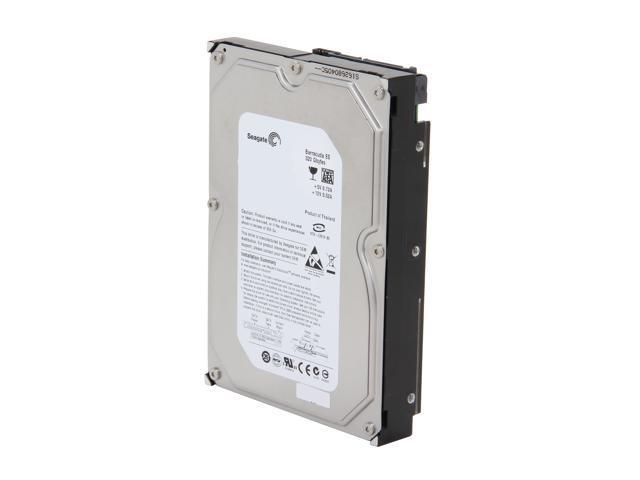 """Seagate st3320630ns 320GB 7200 RPM SATA 3.0Gb/s 3.5"""" Hard Drive Bare Drive"""