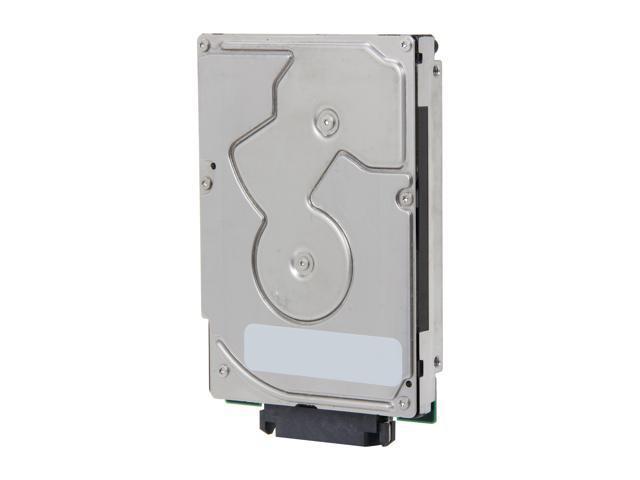 """Seagate Savvio ST973401FC 73.4GB 10000 RPM 8MB Cache Fibre Channel 4Gb/s 2.5"""" Internal Hard Drive Bare Drive"""