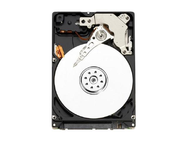 "TOSHIBA MK2561GSYN 250GB 7200 RPM 16MB Cache SATA 3.0Gb/s 2.5"" Internal Notebook Hard Drive Bare Drive"