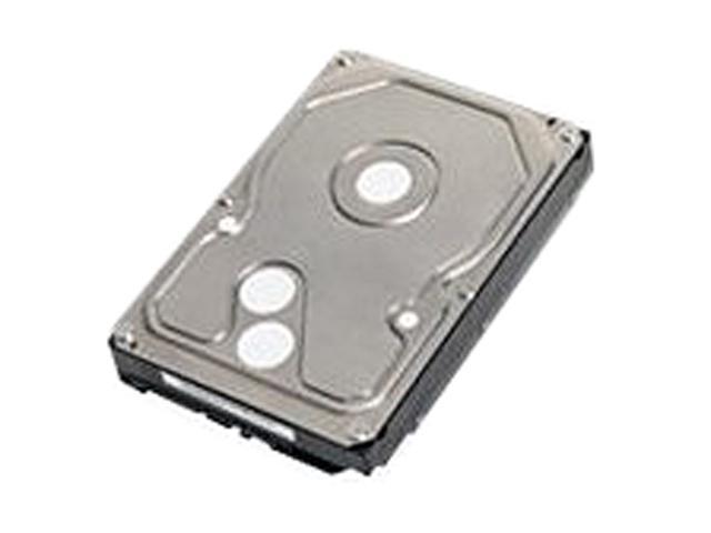 "TOSHIBA MK2002TSKB-20PK 2TB 7200 RPM 64MB Cache SATA 3.0Gb/s 3.5"" Internal Hard Drive"
