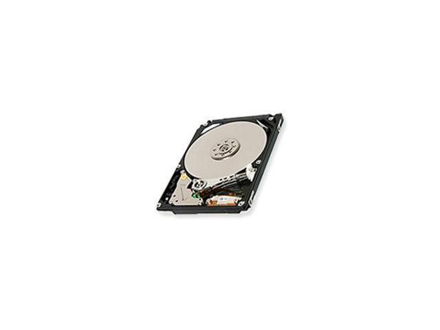 Toshiba MK2576GSX 250 GB 2.5' Internal Hard Drive