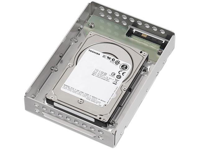 "TOSHIBA MBF230LRC 300GB 10025 RPM 16MB Cache SAS 6Gb/s 2.5"" Enterprise Hard Drive"
