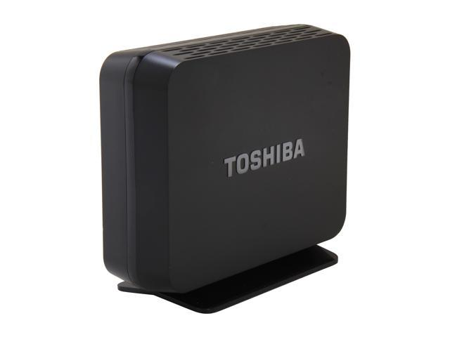 TOSHIBA HDNB130XKEG1 Canvio Personal Cloud