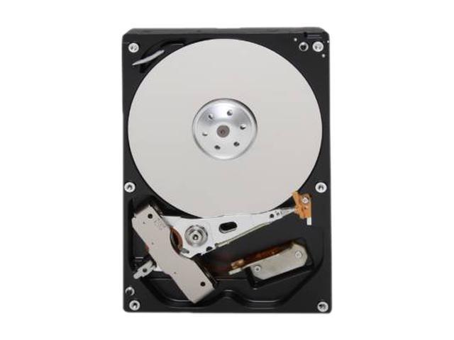 TOSHIBA HDKPC08 3TB 7200 RPM 64MB Cache SATA 3.5