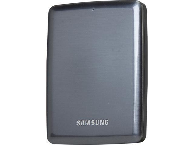 SAMSUNG 1TB P3 Portable External Hard Drive USB 3.0 Model STSHX-MTD10EF