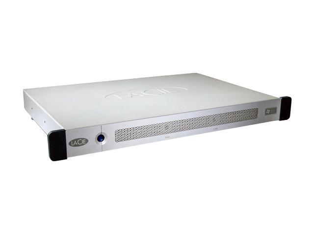 LACIE 301444U Network Storage