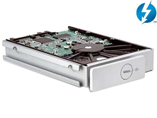 """LaCie LAC301996 3TB 3.5"""" 2big Grey Drawer for 2big USB 3.0"""