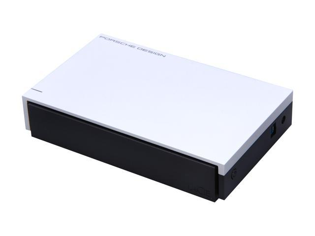 LACIE 2TB 5400 RPM 3.5