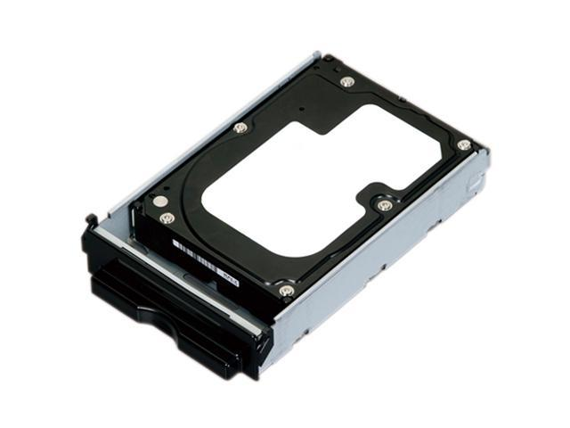 BUFFALO TS-OPHD-H4.0T Spare Hard Drive for for TeraStation Pro II