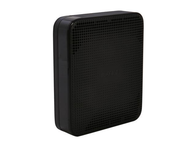 BUFFALO LS-X1.0TL-R LinkStation Live Network Storage