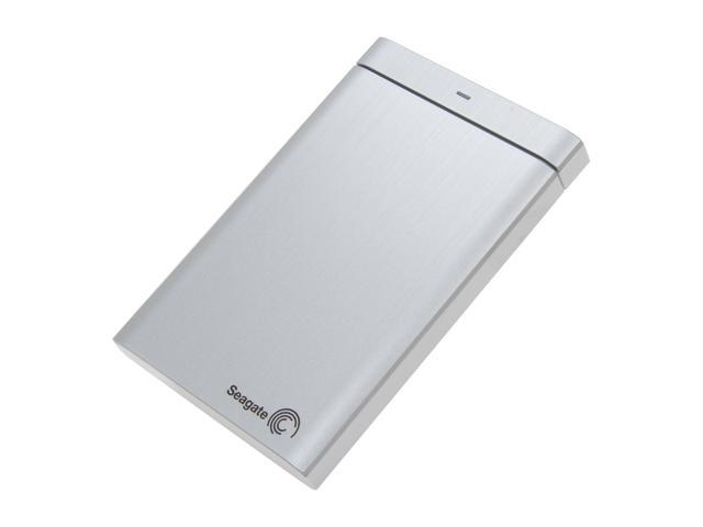 Seagate Backup Plus 500GB 2.5