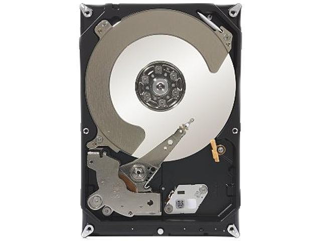 Seagate Barracuda ST2000DM001 2TB 7200 RPM 64MB Cache SATA 6.0Gb/s 3.5