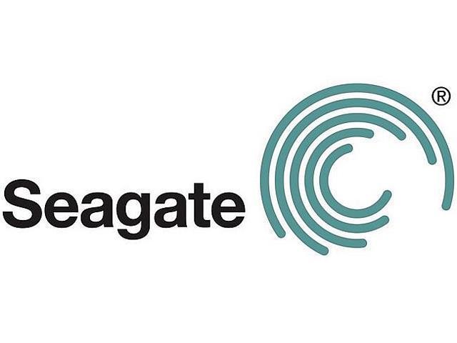 Seagate ST2000NM0045 2TB 7200 RPM 128MB Cache 512n SAS 3.5